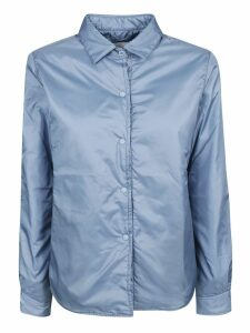 Aspesi Basic Shirt Jacket