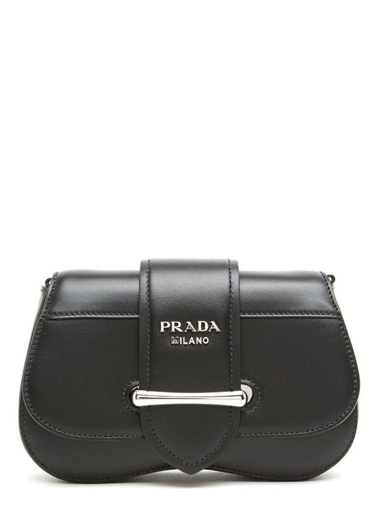 Prada 'sidonie' Bag