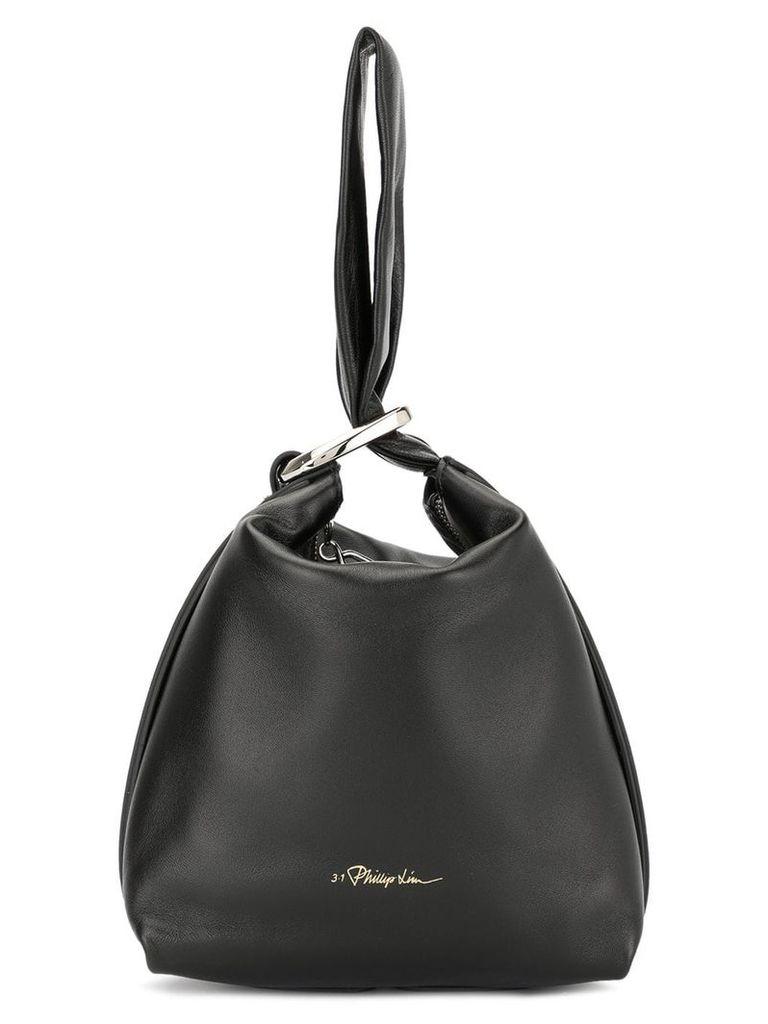3.1 Phillip Lim Ines mini bag - Black