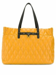Givenchy Duo shopper tote - Gold