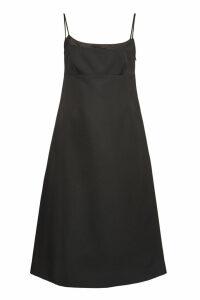 Marc Jacobs Wool Dress