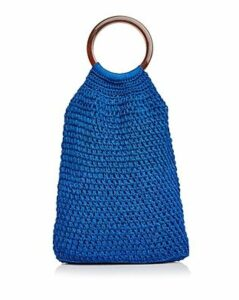 Binge Knitting Maya Large Tote