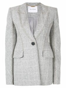 CAMILLA AND MARC Saros Blazer - Grey