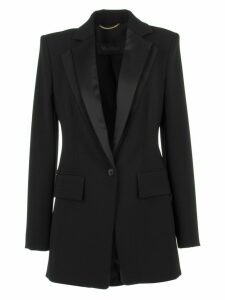 Max Mara Dallas Blazer