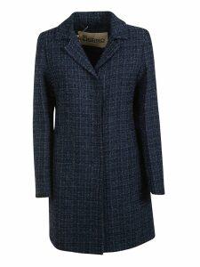 Herno Herno Classic Coat