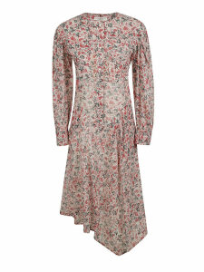Isabel Marant Eliane Dress
