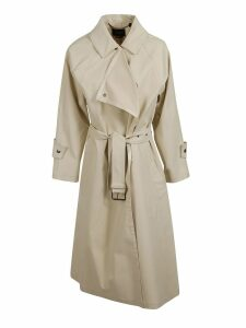 Isabel Marant Jamet Trench