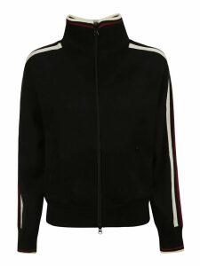 Isabel Marant Zip-up Sweatshirt