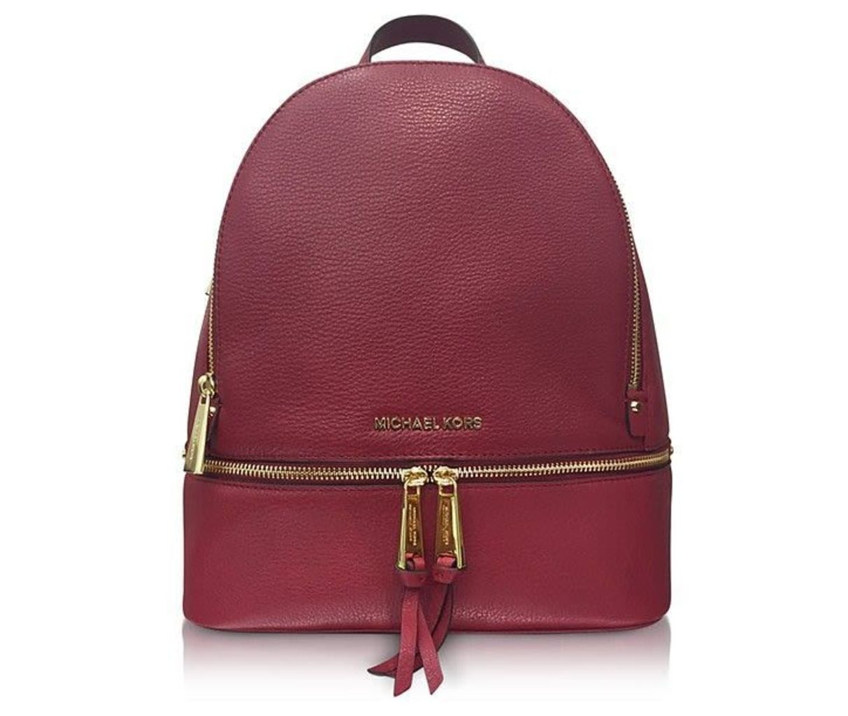 Michael Kors M Rhea Backpack