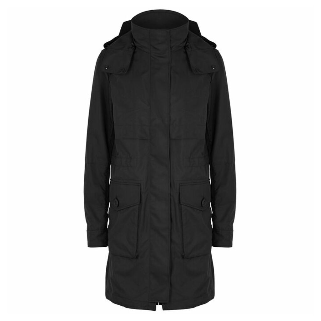 Canada Goose Calvary Dura-Force Light Shell Parka