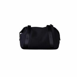 VHNY - Pleated Turquoise Skirt