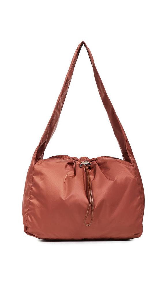 KARA Cloud Bag