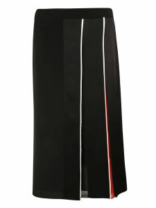 Givenchy Paneled Skirt