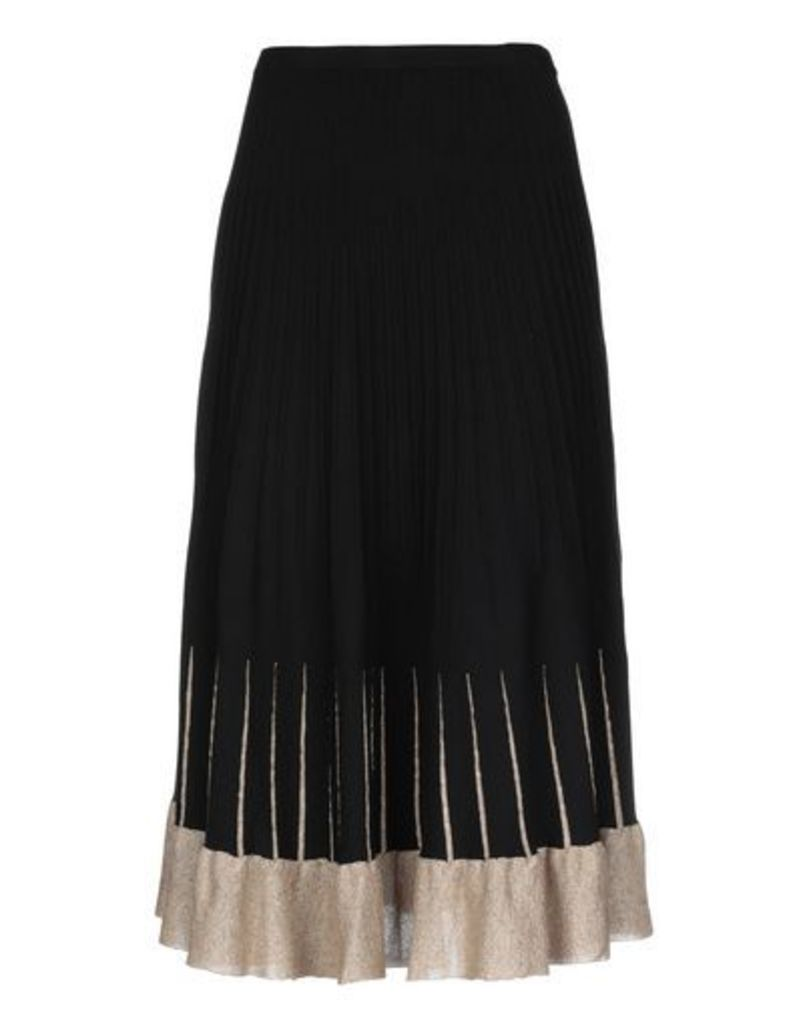 ANTONIO MARRAS SKIRTS 3/4 length skirts Women on YOOX.COM