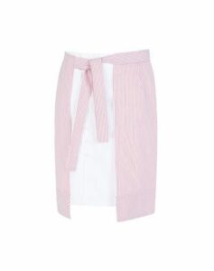 CO|TE SKIRTS Knee length skirts Women on YOOX.COM
