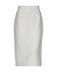RAOUL SKIRTS 3/4 length skirts Women on YOOX.COM