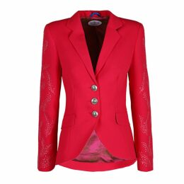The Extreme Collection - Blazer Natacha
