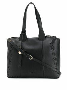 Liu Jo Shopping tote - Black