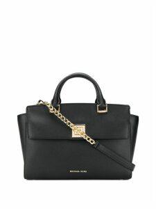 Michael Michael Kors classic tote bag - Black