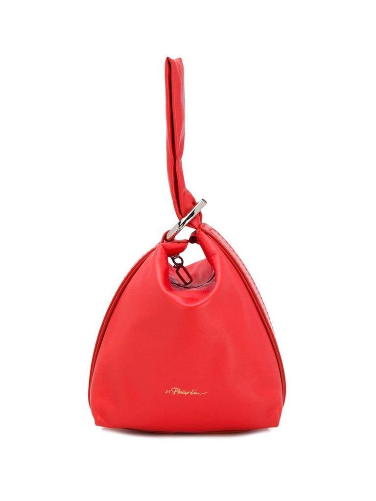 3.1 Phillip Lim Ines mini bag - Orange