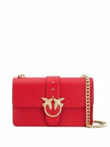 Pinko love birds bag - Red