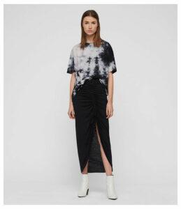 Filor Skirt