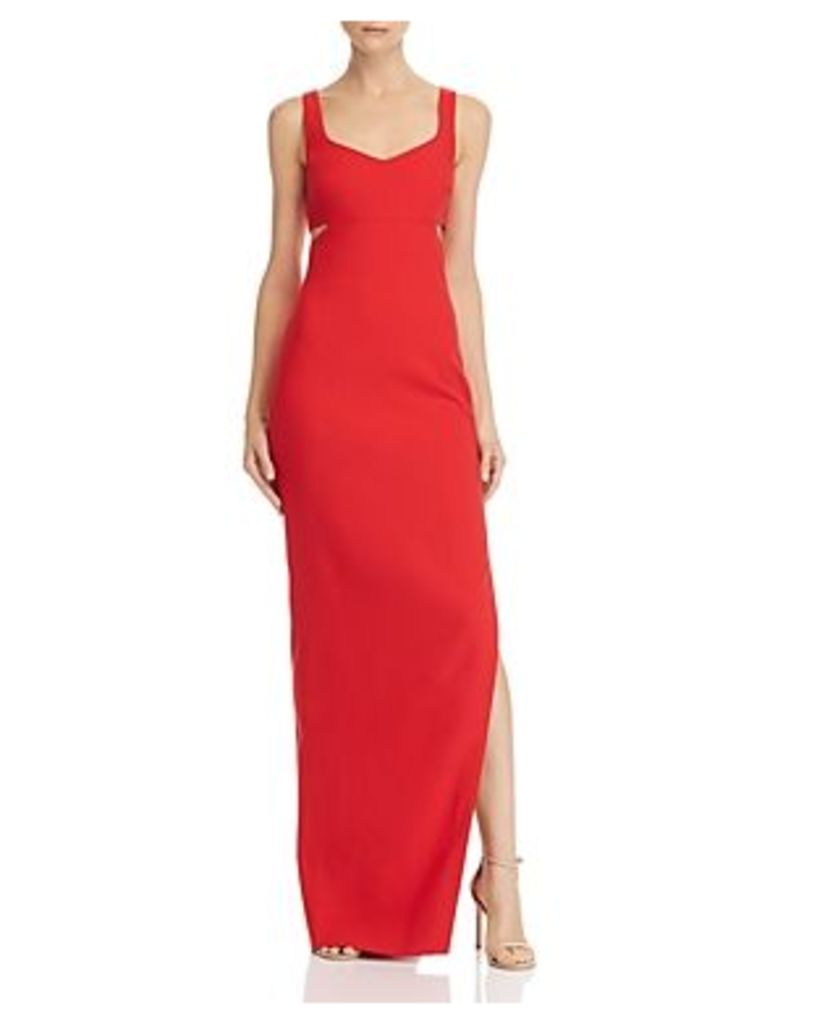 Likely Lillianna Cutout Gown