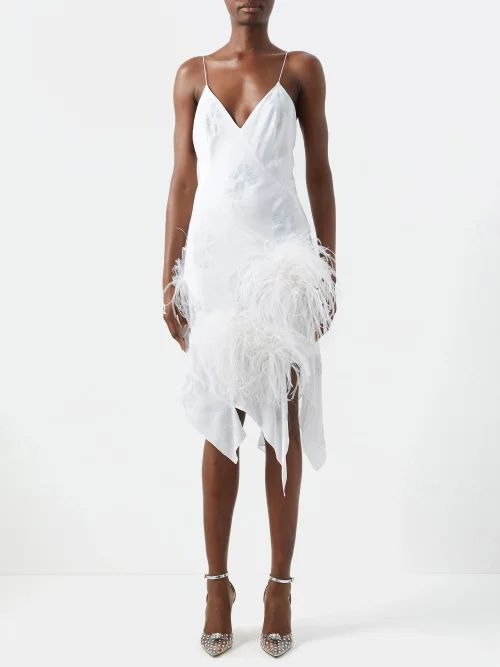 Lemaire - Seamless Short Sleeve Knitted T Shirt - Womens - Black