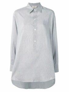 Barena Sandra shirt - Blue