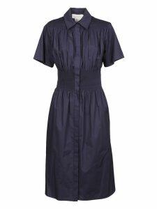 SportMax Short Sleeved Dress