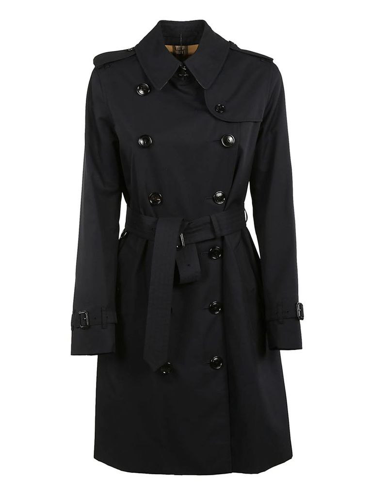 Burberry The Chelsea Heritage Trench