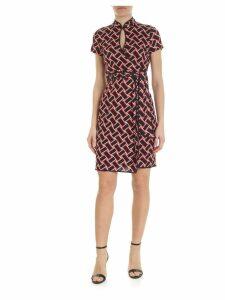 Diane Von Furstenberg - Jovie Dress
