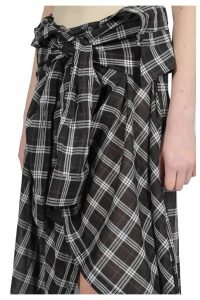 Faith Connexion Skirt