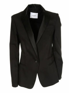 Dondup Single-breasted Blazer