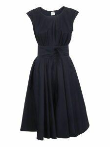 Aspesi Flared Dress