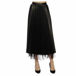 Ermanno Scervino Skirt Skirt Women Ermanno Scervino