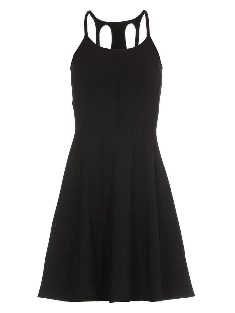 Dsquared2 Knitted Dress