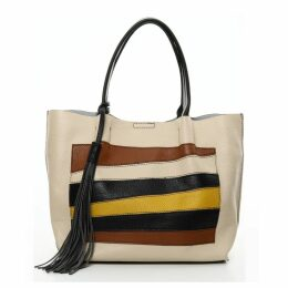 Nadia Minkoff - The Richmond Midi Tote Horizon