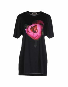 CHRISTOPHER KANE TOPWEAR T-shirts Women on YOOX.COM