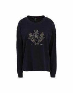 LAUREN RALPH LAUREN TOPWEAR Sweatshirts Women on YOOX.COM