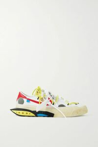 Mansur Gavriel - Silk-satin Maxi Dress - Midnight blue
