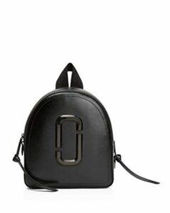 Marc Jacobs Pack Shot Dtm Backpack