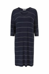 Womens Masai Blue Nebine Dress -  Blue