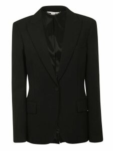 Stella McCartney Miah Blazer