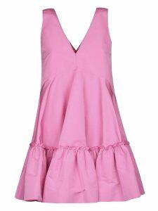 N.21 Baby Doll Dress