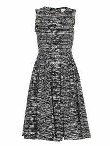 Max Mara Cotton Dress