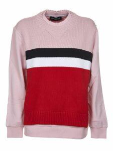 Max Mara Sweatshirt