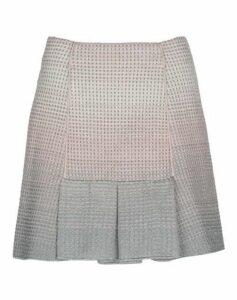M MISSONI SKIRTS Mini skirts Women on YOOX.COM