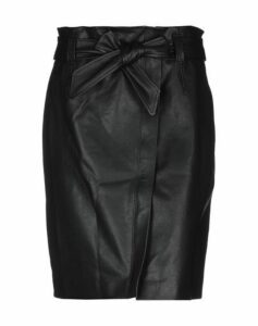 ESCADA SPORT SKIRTS Knee length skirts Women on YOOX.COM