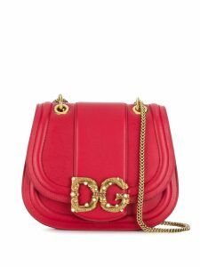 Dolce & Gabbana Amore bag - Red
